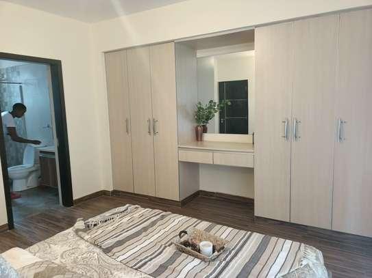 3 bedroom apartment for rent in Kiambu Road image 16