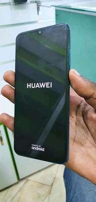 mobile phones Huawei p30 pro image 1