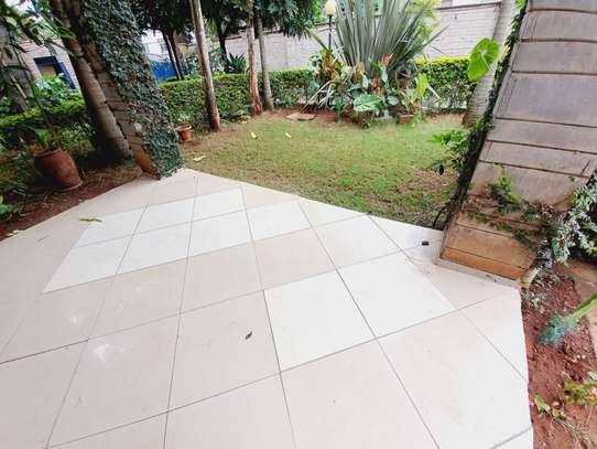 5 bedroom house for rent in Lavington image 20