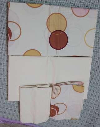 mix-match bedsheets image 9