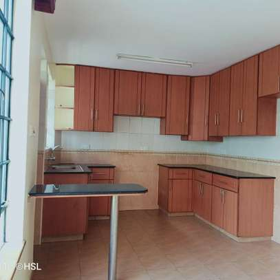AN EXCELLENT 2 BEDROOMS APARTMENT image 4