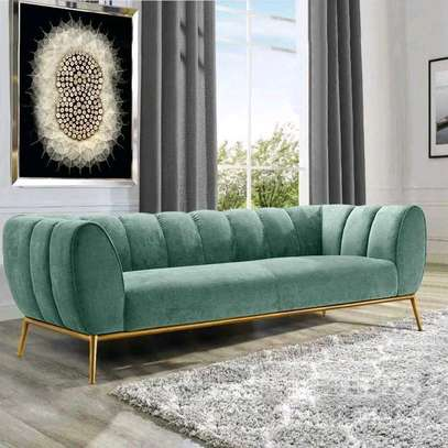Sofas for sale in Nairobi Kenya/Modern sofas and couches/sofa makers in Nairobi Kenya image 1