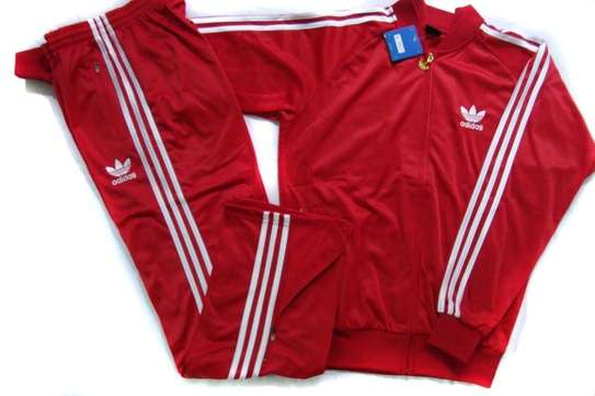 Tracksuit image 9