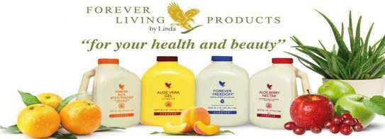 Forever Living Products image 1