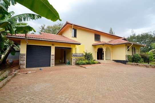 5 bedroom house for sale in Runda image 2