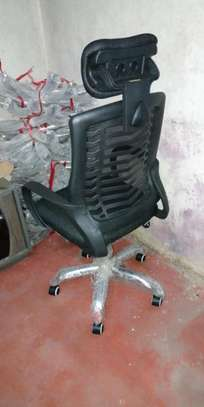 Office chair 23 image 1