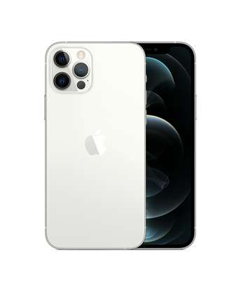 Apple iPhone 12 Pro 512GB DUAL SIM image 3