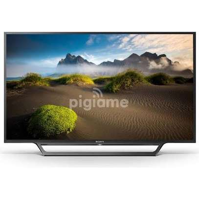 Sony 32 inches Digital Tvs