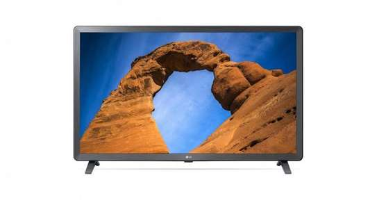 LG Digital 32 inches brand new