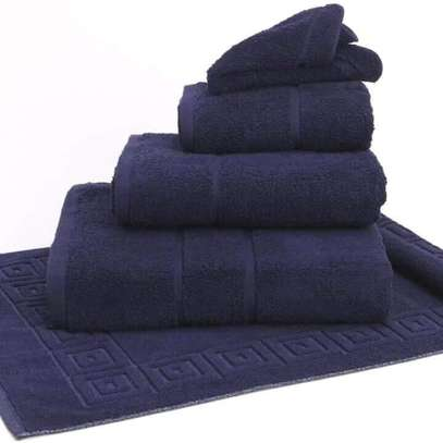 Polo Towels image 7