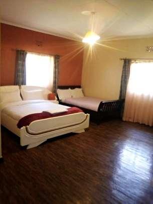 Guest rooms naivasha image 2