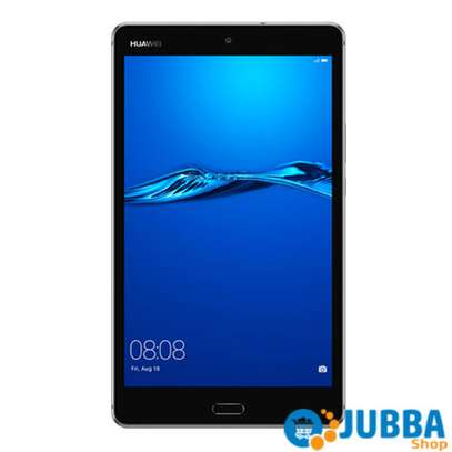 Huawei MediaPad T3 10 Tablet: 9.6' Inches - 2GB RAM - 32GB ROM - 5MP Back Camera - 2MP Front Camera - 4800mAh Battery image 3