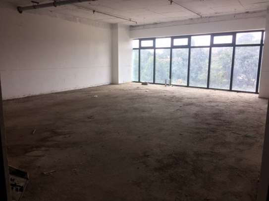Waiyaki Way - Commercial Property, Office image 6