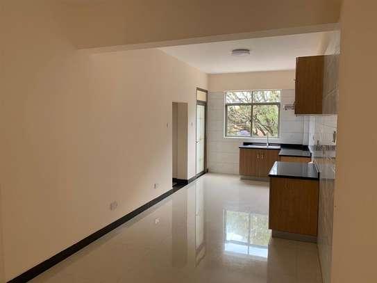 Lavington - Flat & Apartment image 20