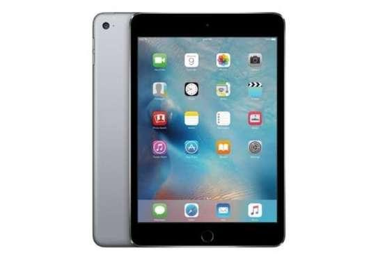 Apple IPad mini 2 image 1