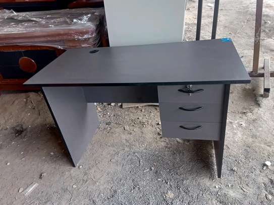 Reading table image 1