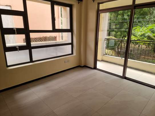2 br apartment for rent in mtwapa-Kezia Spring. AR70 image 1