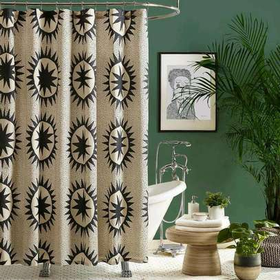 Shower curtains best Selection image 1