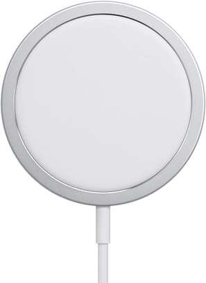Apple MagSafe Charger image 1