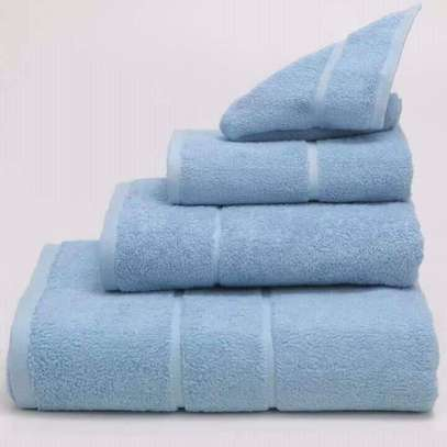 Polo Towels image 6