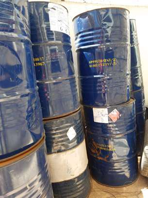 Drums/ Storage Barrels for Sale in Nairobi, Kenya