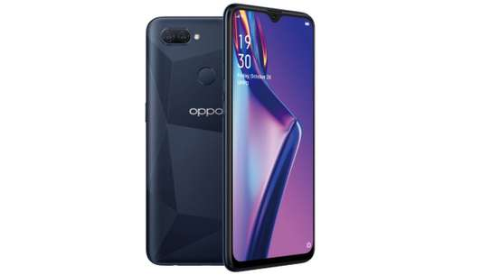 Oppo A12 32GB image 1