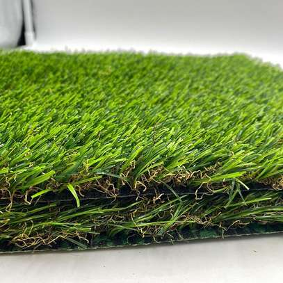 artificial grass carpet for a large scale image 15