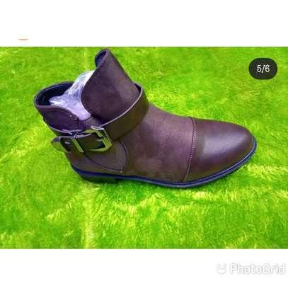 women's boots image 2