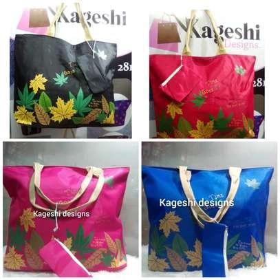 Kageshi designs image 15
