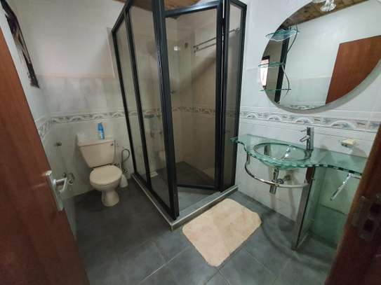 3 Bedroom house for rent in old Runda image 4