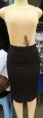 Trendy Ladies wears image 1