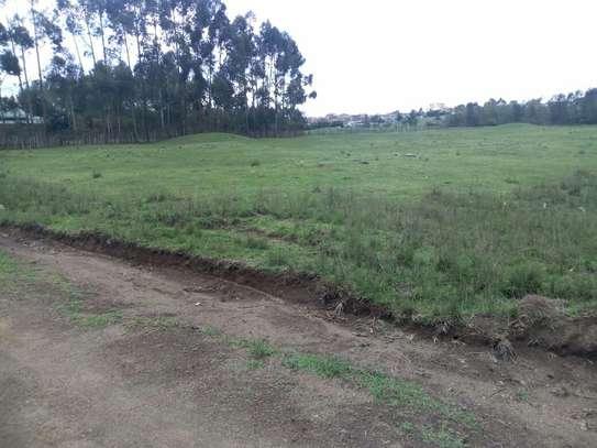 2 acres of prime land in Nyahururu image 4