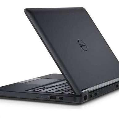 Laptop Dell Inspiron 13 5368 4GB Intel Core I5 HDD 320GB image 3