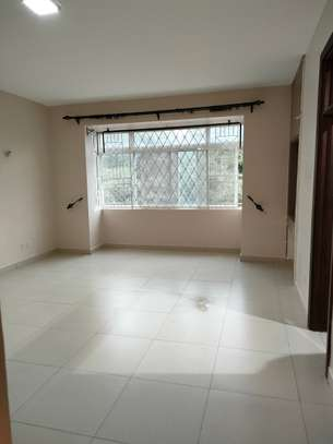4 bedroom apartment for rent in Riverside image 3