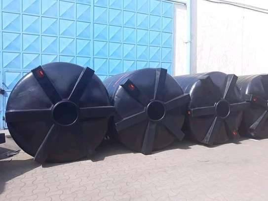 Techno Water Tanks-Pay On Delivery image 7