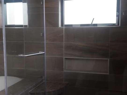 3 bedroom apartment for rent in Parklands image 13
