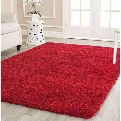 Fluffy Carpets 7 by 10 image 3