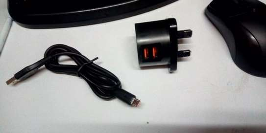 Android fast Charger image 1