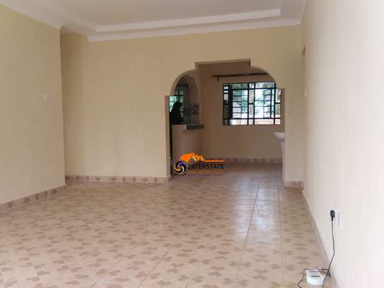 3 BEDROOM BUNGALOW FOR SALE IN NGONG image 4