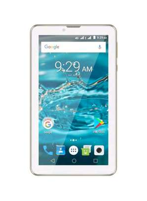 Note 2 7inch, 16GB, Dual Sim, Wi-Fi, 4G LTE, Silver image 1