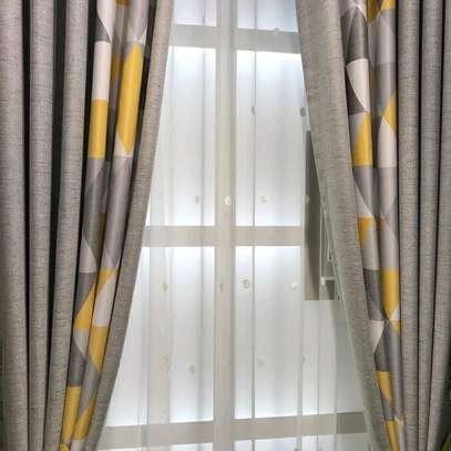 QUALITY SUPER CURTAINS image 2