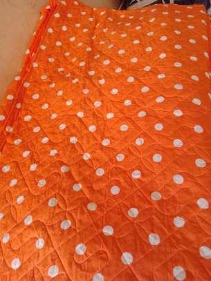 Polca dot bedcovers image 3