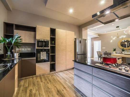 Riverside - Flat & Apartment, House image 22