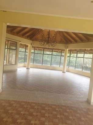 1000 ft² office for rent in Karen image 12
