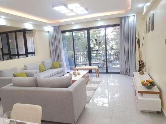 Ngong Road - Flat & Apartment image 4