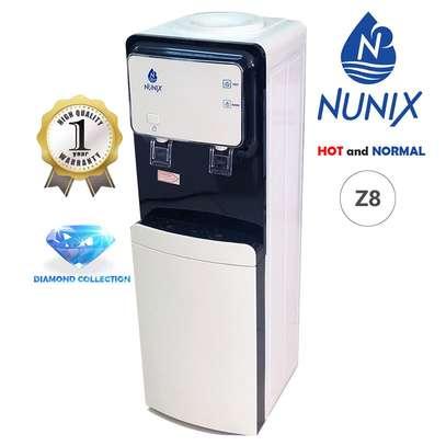 water dispenser Z-8 image 1