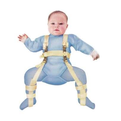 Pavlik Harness child image 1
