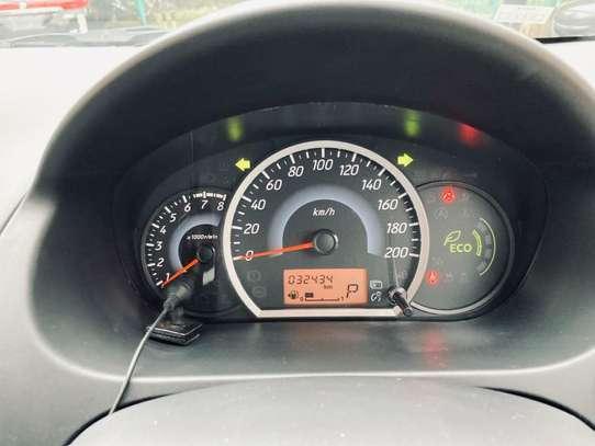 Mitsubishi Mirage image 11