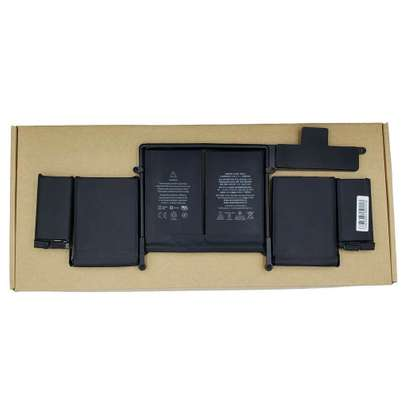 """A1582 Battery for MacBook PRO Retina 13"""" A1502 image 3"""