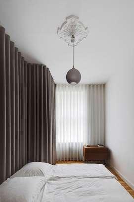 ELEGANT BED SEPARATORS image 4